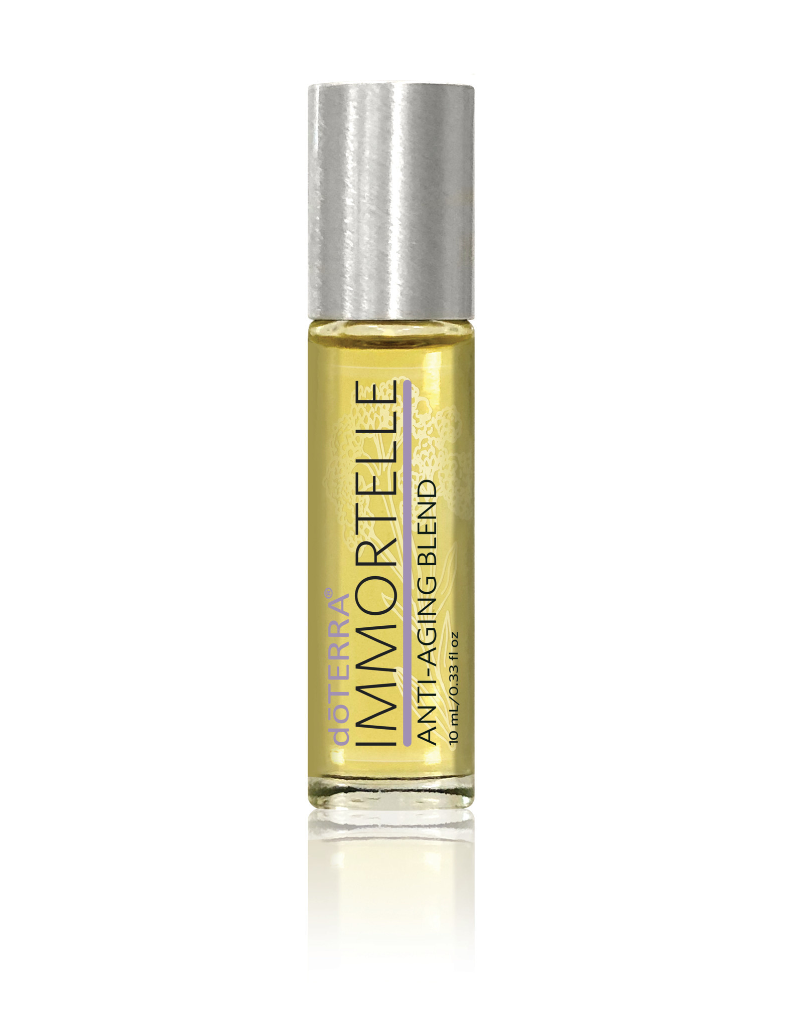 doTERRA doTERRA Immortelle - Anti-Aging Blend (10mL)