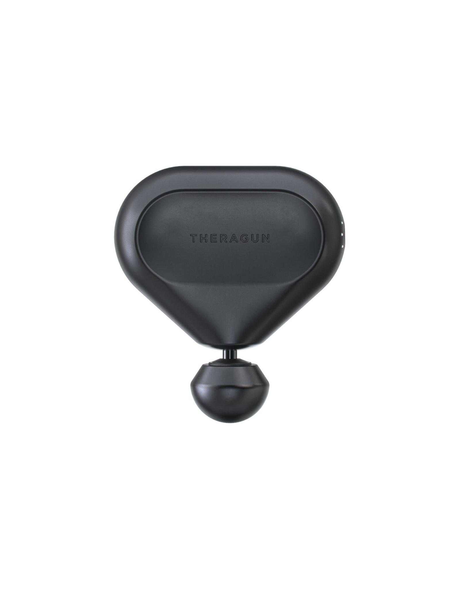 Theragun THERAGUN Mini Black