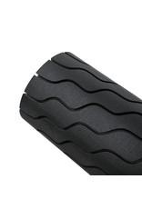 Theragun THERAGUN Wave Roller