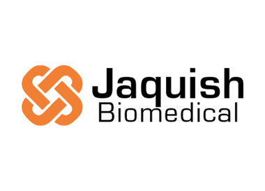 Jaquish Biomedical
