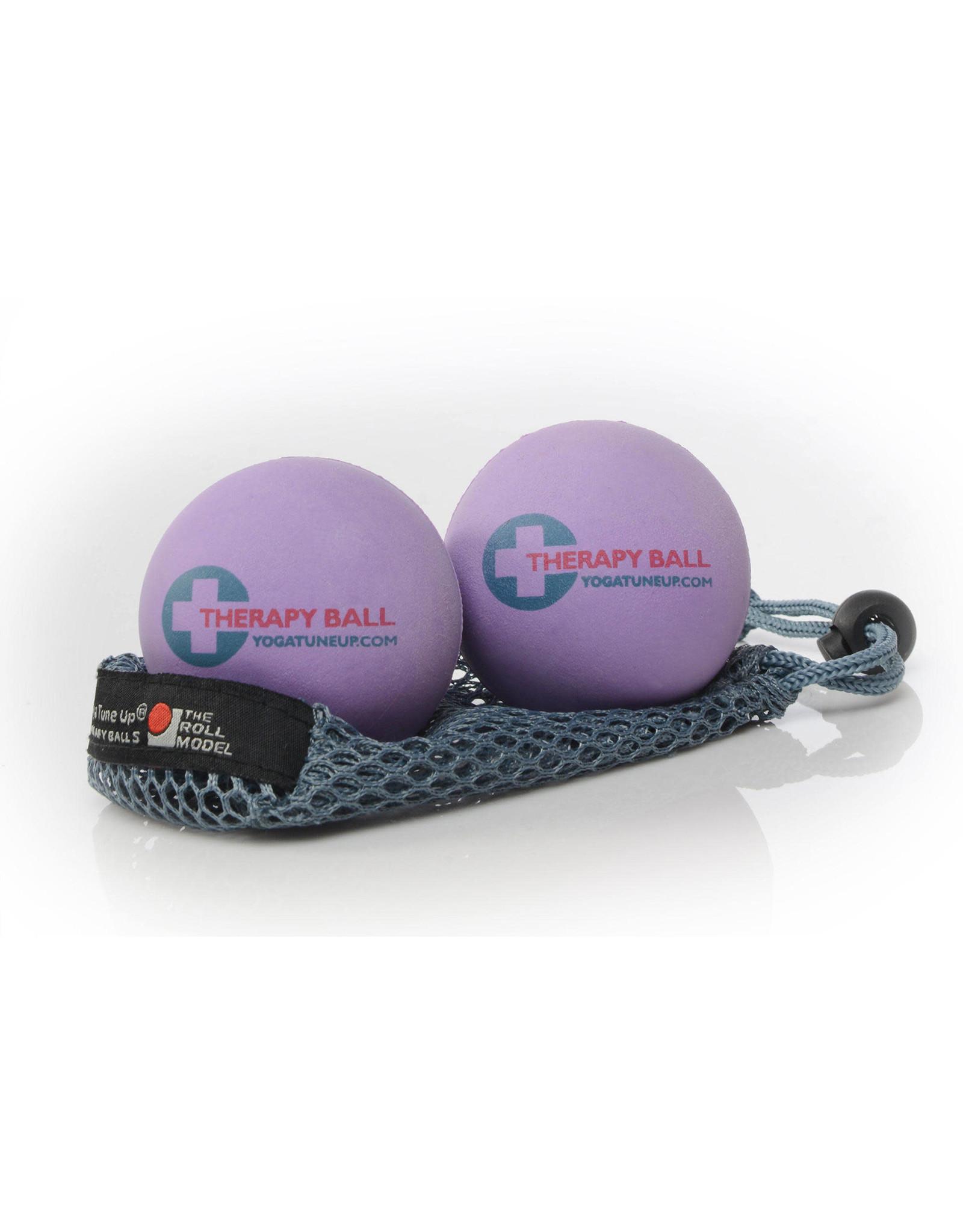 Tune Up Fitness Tune Up Fitness Yoga Tune Up Therapy Balls