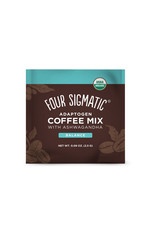 Four Sigmatic Four Sigmatic Adaptogen Coffee Mix With Ashwagandha