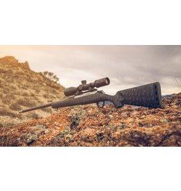 Christensen Arms Christensen Arms Ridgeline .300 WSM