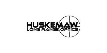 Huskemaw