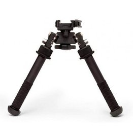 B&T ATLAS BT46-LW17 PSR BIPOD