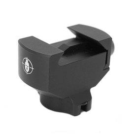 Spartan Precision Equipment Spartan Universal Picatinny Adapter