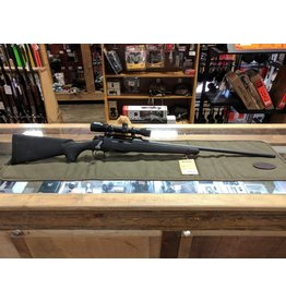 Remington REMINGTON 700 270 WIN G#2244