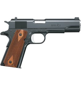 Remington REMINGTON 1911R1 45 AUTO  (WEB)