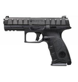 Beretta BERETTA APX 9MM W/2 MAGS