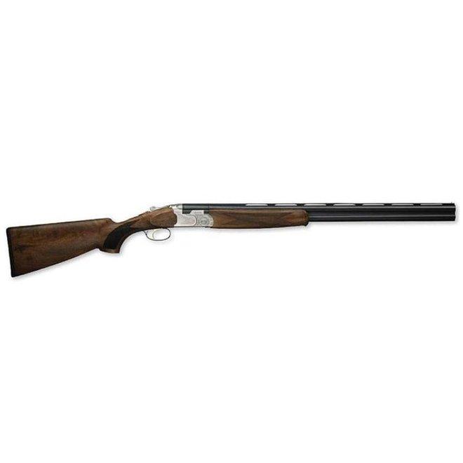 Beretta 686 Silver Pigeon 12 GA