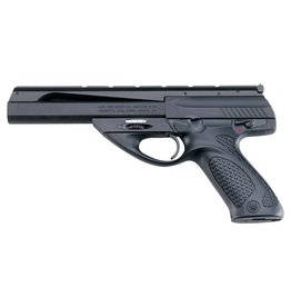 Beretta BERETTA U22 NEOS 22 LR 6''