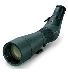 Swarovski Optics Swarovski ATS-80 HD Spotting Scope (Eye Piece Incl.)