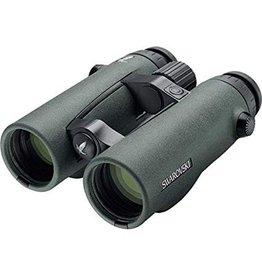 Swarovski Optics Swarovski EL Range 10x42 70020