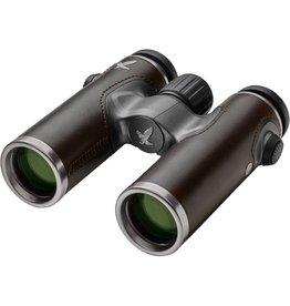 Swarovski Optics SWAROVSKI CL COMPANION 10 X 30
