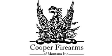 Cooper Arms