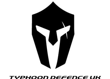 Typhoon Defence