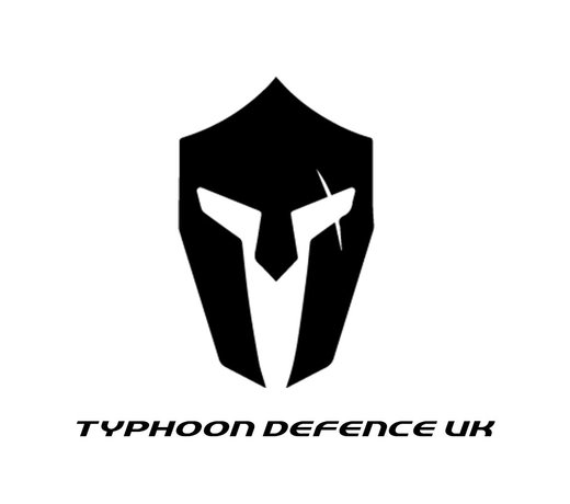 Typhoon Defence