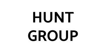 Hunt Group