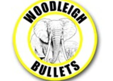Woodleigh Bullets