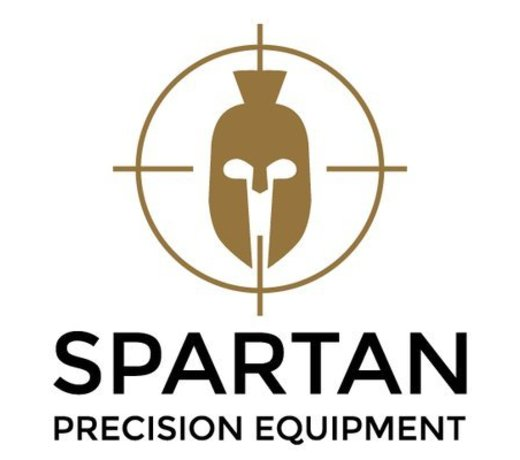Spartan Precision Equipment