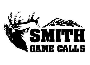 Smith Game Calls