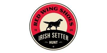 Irish Setter