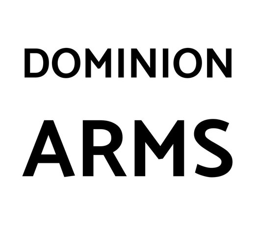 Dominion Arms