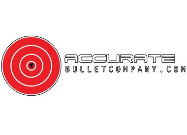 Accurate Bullet Company