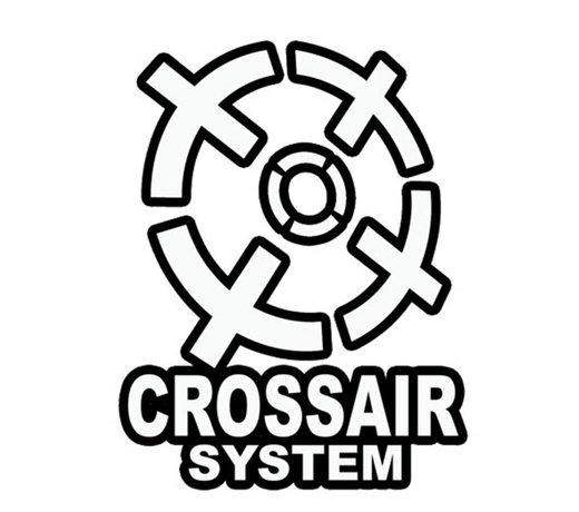 Crossair System