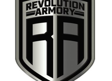 Revolution Armory
