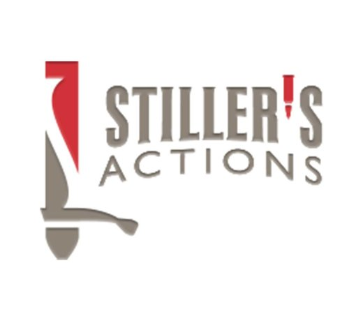 Stiller Precision Firearms