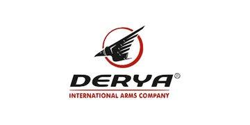 Derya Arms LTD