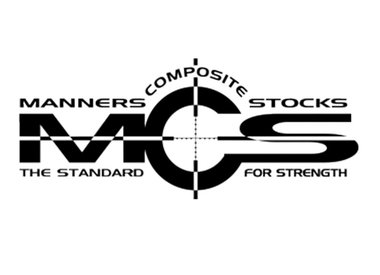 Manners Composite Stocks