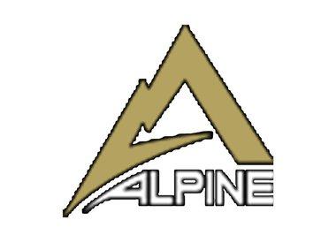 Alpine Innovations