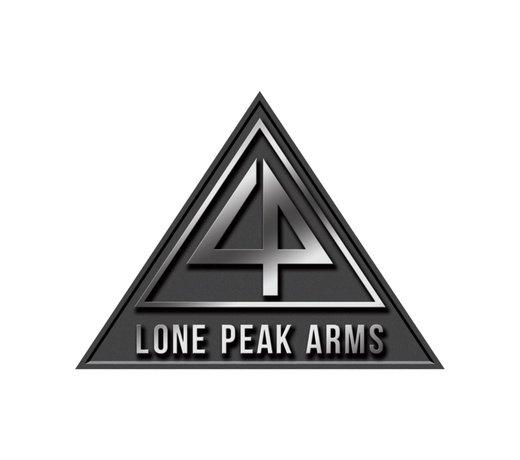 Lone Peak Arms