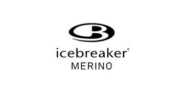 Icebreaker Merino Clothing Inc