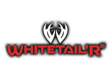 Whitetail'r