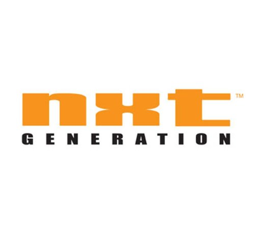NXT Generation LLC