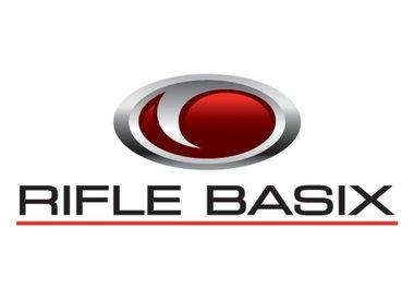 Rifle Basix Inc