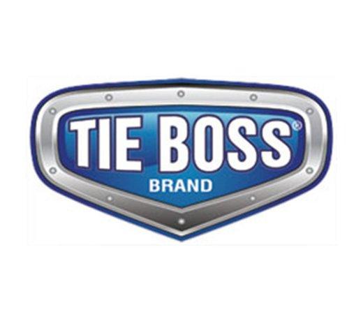 Tie Boss LLC