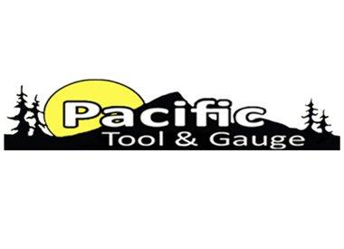 Pacific Tool & Die
