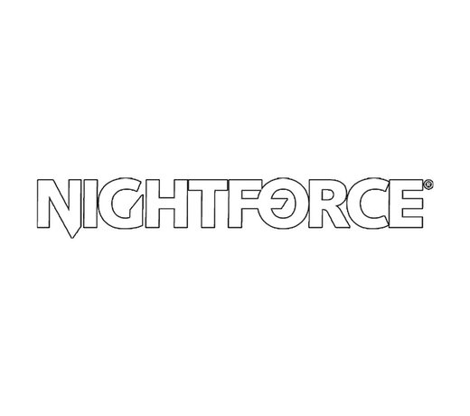 Nightforce Precision Optics