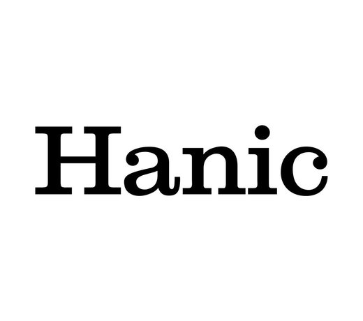 Hanic Shotgun
