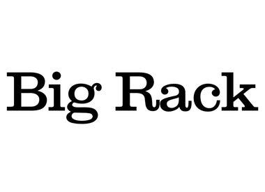 Big Rack