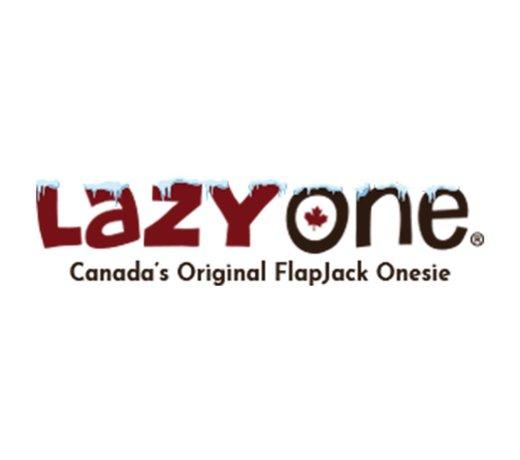 Lazy One