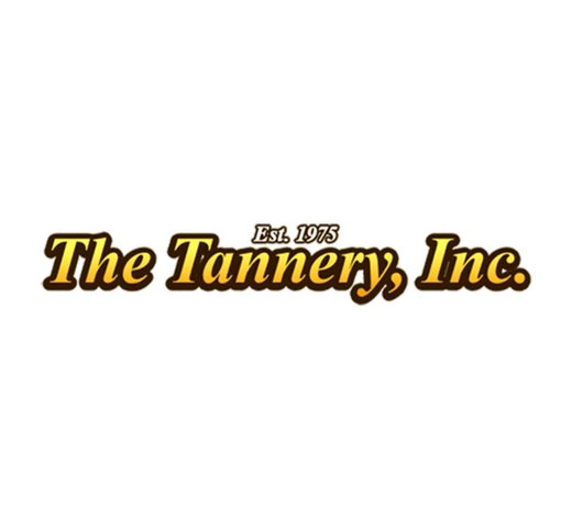 The Tannery Inc