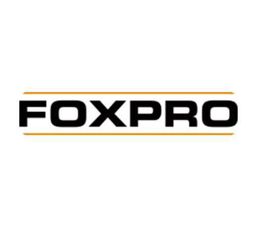 FoxPro Outdoors