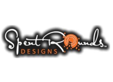 Spent Rounds Design
