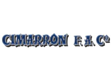 Cimmaron