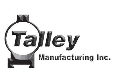 Talley Optics